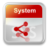 System SYS